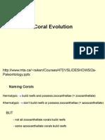 B1_Coral_Evolution.pdf