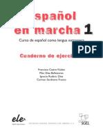 EMC1(Wespañolenmarcha).PDF