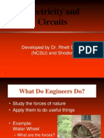 ElectricalEngineeringFullDay.ppt