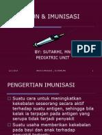87150812-IMUNISASI