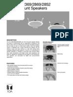 pc1869_cs1e.pdf