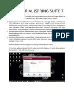TUTORIAL iSPRING SUITE 7.pdf