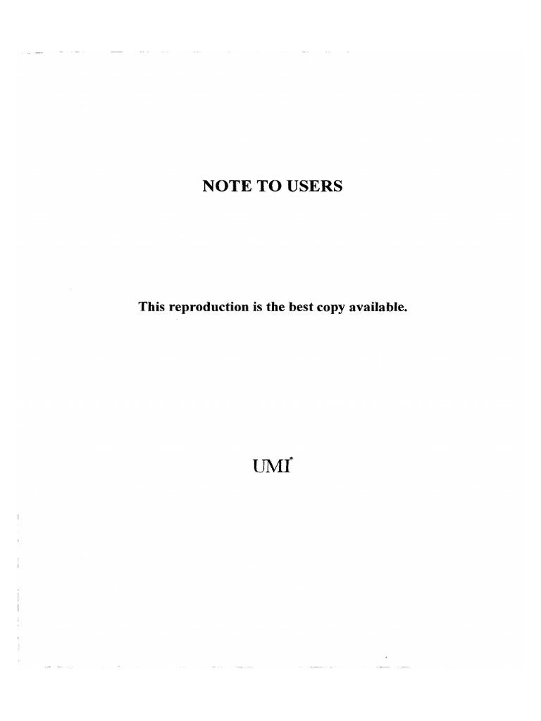 Kallade polaren bog far bota 100 000 kr