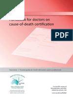 Death Certificate Handbook.pdf