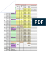 2014 MBBS Calendar.pdf