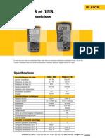 Flyer_15B-17B_Fr.pdf