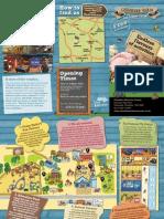 Cheshire-Farm-Ice-Cream-20130417155503.pdf