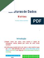 Topico_02_Matrizes