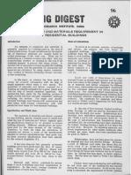 building digest 96.pdf