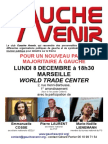 GA_8-12-2014_Marseille_