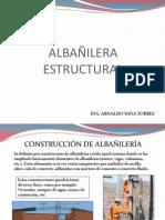 ALBAÑILERIA (1) civil-untccajaamrca