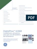 920-012C_ES.pdf
