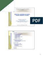 ponencia130.pdf