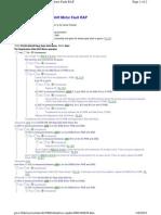 DC5000_8-311.pdf