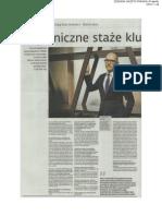 20141128_DZIENNIK_GAZETA_PRAWNA_ZAGRANICZN_137550163.pdf