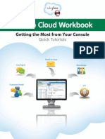 14 workbook_service_cloud.pdf