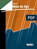 Manual_telhasdeaco.pdf