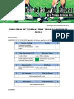 Gacetilla_AHS_-_Domingo_30_de_noviembre.pdf