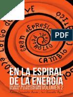 En la espiral de la energía Vol. 2