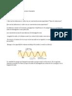 Efectos Biológicos Radiaciones Ionizantes