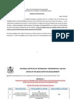 CA-JRF-2014.pdf