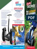 Cheshire-Segway-20131024140506.pdf