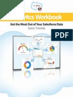 07 Workbook_analytics.pdf