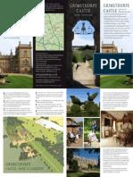 Grimsthorpe-Castle-20140122152348.pdf