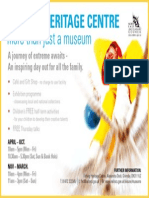 Fishing_Heritage_Centre_Leaflet.pdf