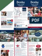 Denby-Visitor-Centre-20130521145901.pdf