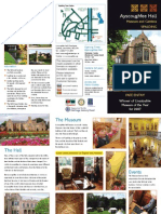 Ayscoughfee-Hall-Leaflet.pdf