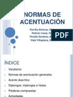 normasdeacentuación.pdf