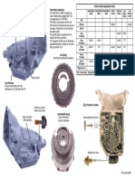 Torque-Converter-Catalogue-For-Web pdf | Transmission