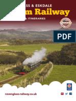 Ravenglass-and-Eskdale-Railway-20140116140731.pdf