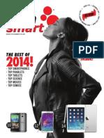 TechSmart 135, December 2014