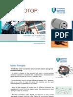 Motors Slides..PDF