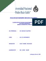 ELABORACIÓN DEL PROGRAMA DE MANTENIMIENTO PREVENTIVO CENTRIFUGAS POMALCA.doc