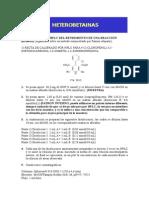 015b.METODOS. VALORACION HPLC.doc