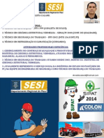 Colon- SIPAT-2014.pdf