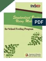 2010-Jan-14 Malunggay Recipe Book.pdf