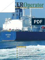 Tanker Operator [2010.Apr]
