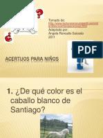 acertijosparanios-110611185452-phpapp02