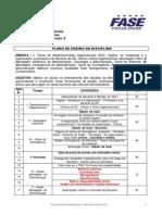 1 - Plano de Aula da Disciplina TGA II.pdf