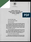 Pidato-1996-116.pdf