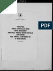 Pidato-1996-117.pdf