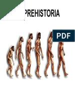 01b-PREHISTORIA
