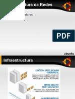 Microprocesadores Intel Para Server
