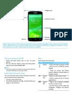 Philips i908.pdf