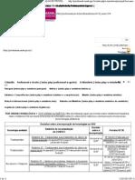 RELATÓRIOS E DECISÕES SOBRE INCORPORAÇÃO DE TECNOLOGIAS - CRONOLÓGICA.pdf
