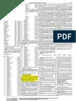 DOC 15-05-2014.pdf